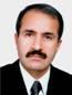 آقای دکتر غلامحسین شاهچراغی