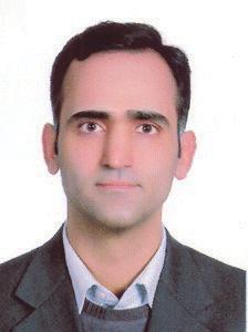 dr-mohsen-karami